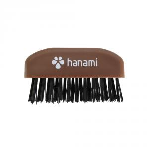 2606 C Hair Brush