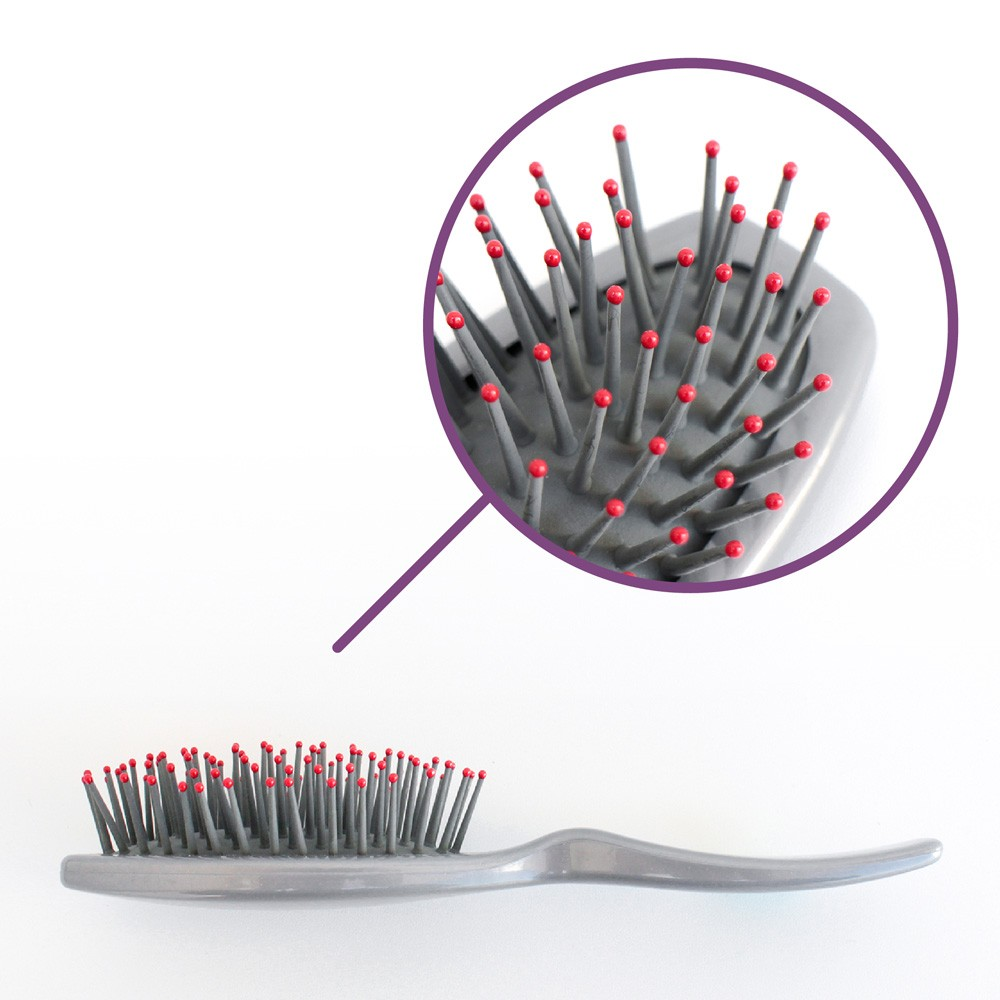 7103MT Hair Brush