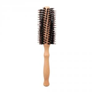 WP-4 Wooden Brush